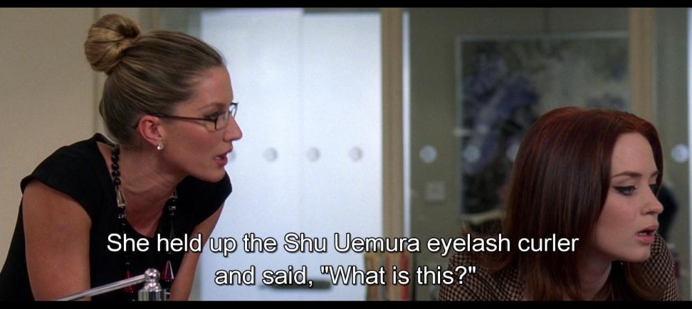 shu-uemura-eyelash-curler-e28093-the-devil-wears-prada-2006-2.jpg